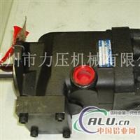 美国原装奥盖尔液压油泵