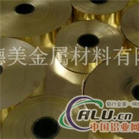 硅青銅Qsi3.531.5