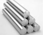 供应进口7075铝棒 国产铝合金