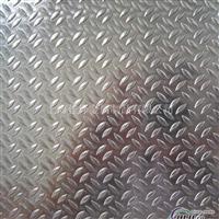 批发5056花纹铝板5056铝棒