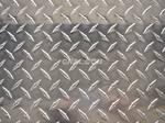 五条筋花纹铝板厂家直销价格