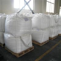 三聚磷酸铝(溶剂型涂料专用)