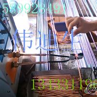 哪里賣220V鋁管高頻焊接機