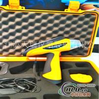 国产手持式金属光谱仪
