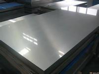 现货 3003保温铝板价格
