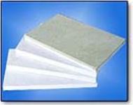 A7003覆膜铝板