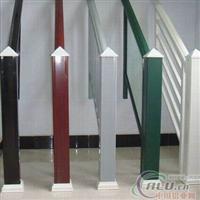 供求家具型铝合金型材