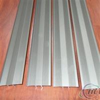 地板压线Aluminium
