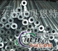 5052网纹铝管