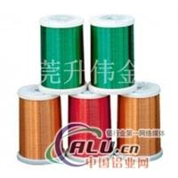 彩色氧化铝线材质、氧化铝线规格