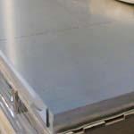 A5154铝合金