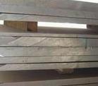 ZL203铝板