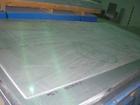 合金铝A6165铝板