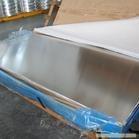 A5554合金铝板
