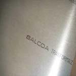 航空铝板A7N01覆膜铝板