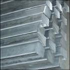 AC8A铝合金