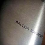 A5052铝合金