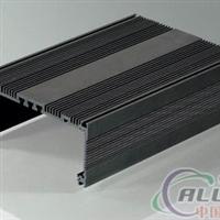 供求工业铝型材
