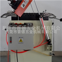 矯平機鋁板精密整平機JM3K200