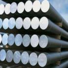 6082環保鋁合金圓棒、特硬小鋁棒
