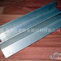 6063合金角铝