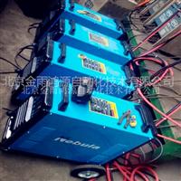 铝焊机焊接设备