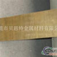 C67500锰青铜板