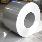 1060O态铝卷大量批发