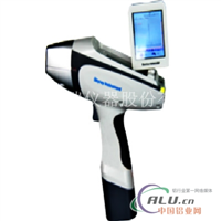 手持式光谱分析仪,ROHS检测仪