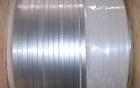 6061环保扁铝线规格