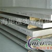 LY11铝合金挤压材料