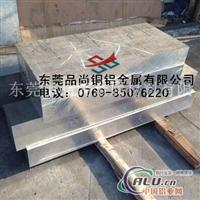 进口铝板6002,进口6002铝板成分