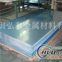 环保5056彩色铝板、5052氧化铝板