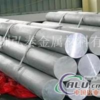 国标防锈5083铝棒、大直径铝棒