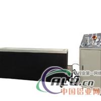 六功位磁力抛光机N9560 国内首创