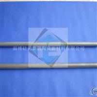 气压烧结氮化硅热电偶保护管