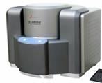 X荧光光谱分析仪生产厂家