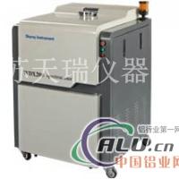 x射線熒光波譜儀生產廠家