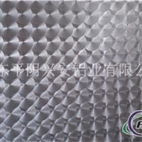 花纹'磨花铝板