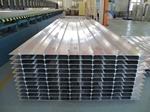 丛林铝材供应5083铝合金船舶型材
