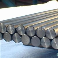 6061粗圆铝棒现货6061超厚铝板