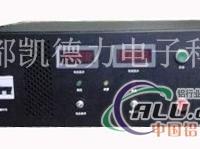 貴金屬電鍍電源,高頻電鍍整流器