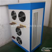 30V1000A高频铝氧化整流器价格