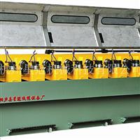 铝镁合金线材拉丝机、辊轧机设备