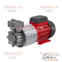 高压泵 德国原装进口SPECK高压泵