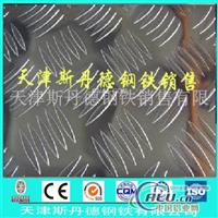 国标5052铝板生产厂家