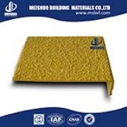 汽车防滑条MSSNC8铝合金材质