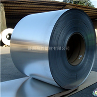 防腐保温铝卷 3003H24铝皮