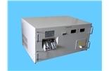 离子镀膜偏压电源,西安电镀电源