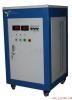 24V5000A高频脉冲电镀整流器厂